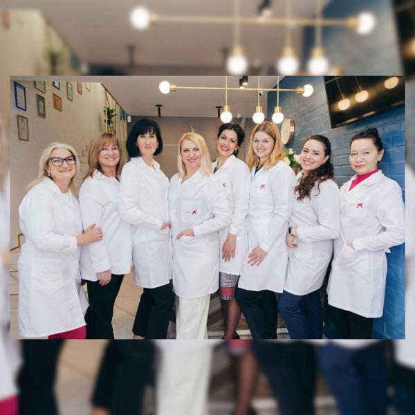 Медичний центр «Євромед» –
